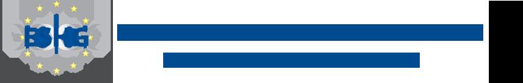 ESHG 2013 -European Human Genetics Conference - Programme Planner